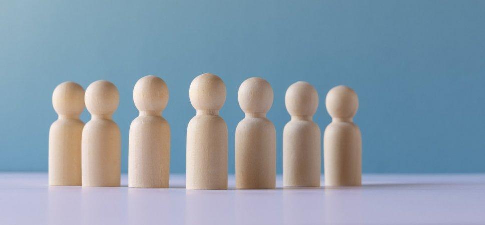 Do Ex-Entrepreneurs Make Good Employees?