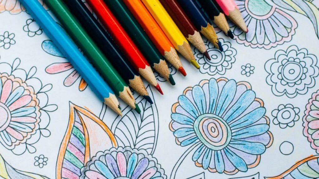 Creative Niche Blog