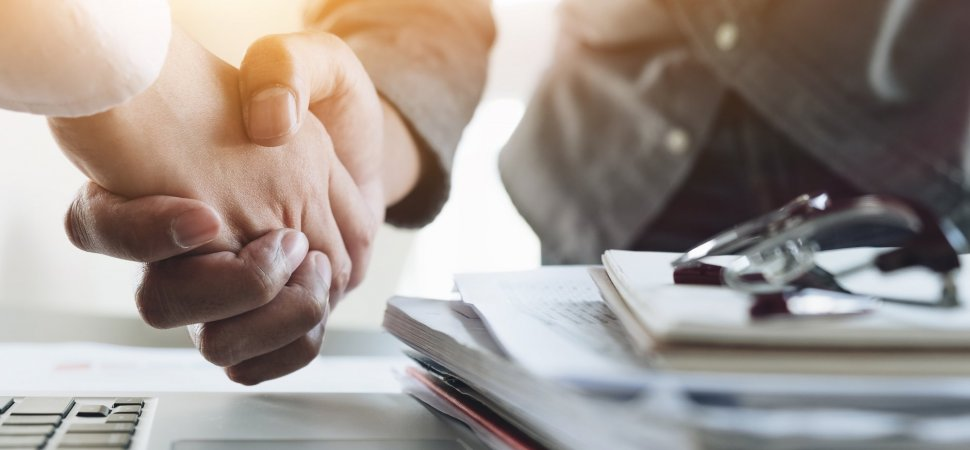 4 Strategies To Avoid A Culture After A Company Merger