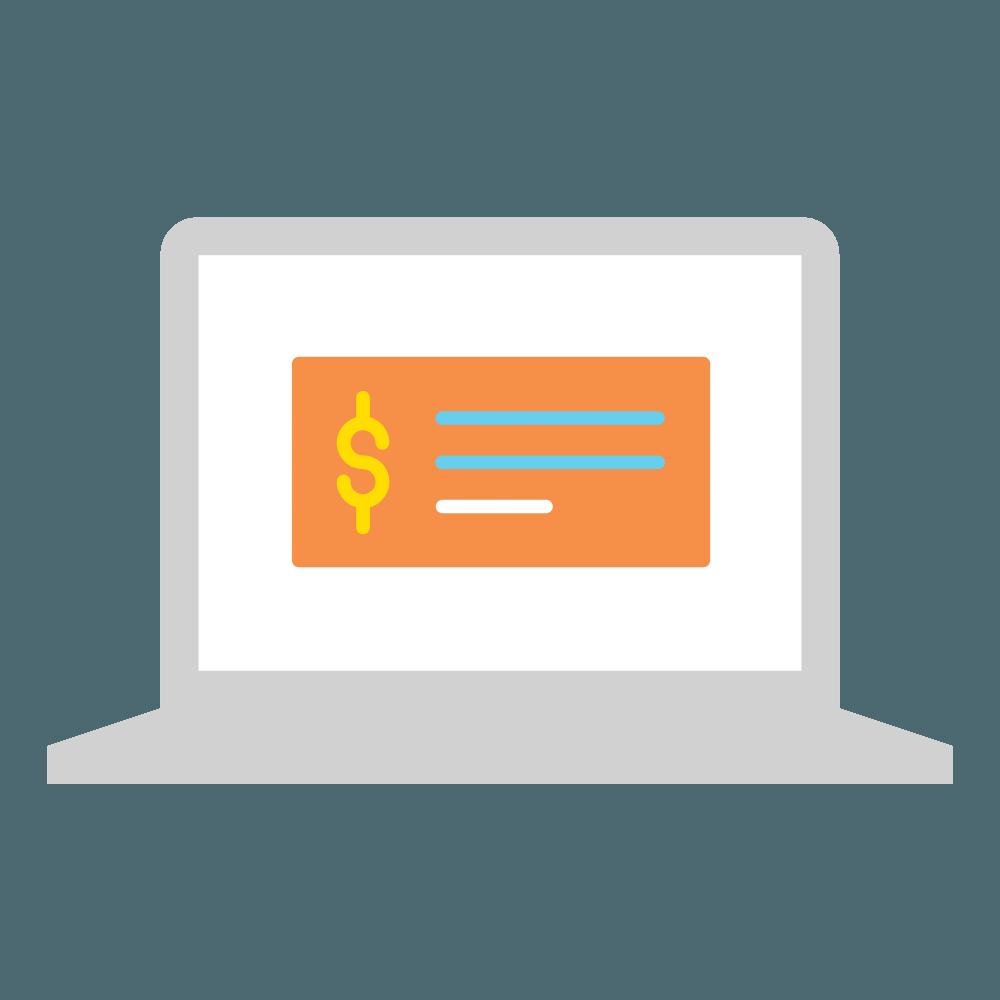 Creative Niche Payroll Services